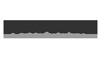 logo-Euronews-client-mediego-200px-115px