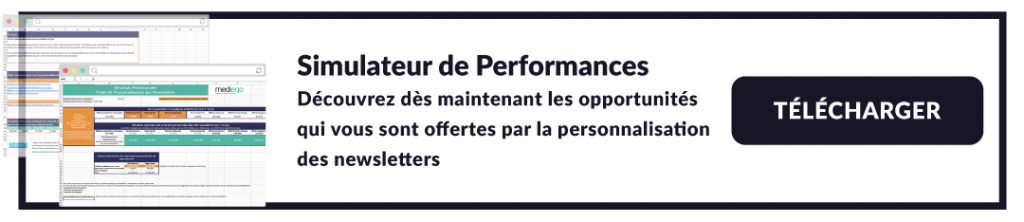 telecharger-simulateur-performances-personnalisation-newsletter