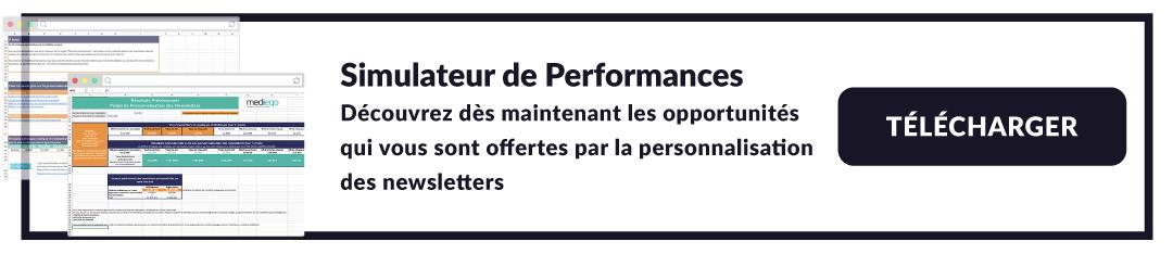 telecharger-simulateur-performances-personnalisation-newsletter