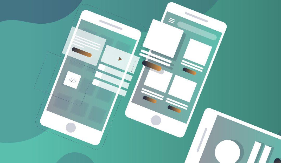 Média : personnaliser l'expérience utilisateur sur application mobile