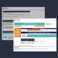 Simulateur de performances des newsletters personnalisées
