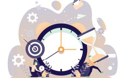 Créer un système de recommandation prend du temps