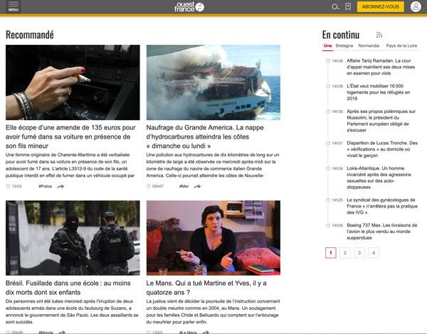 bloc-de-recommandation-personnalisee-web-Ouest_France-rubrique-premium
