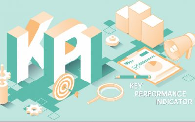 Les 10 principaux indicateurs de performances en emailing