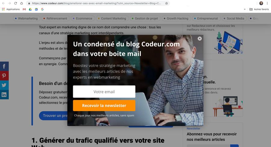 popin-abonnement-newsletter-codeur