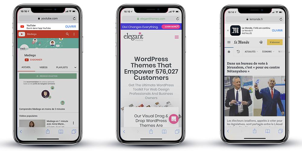 popin-smartbar-mobile