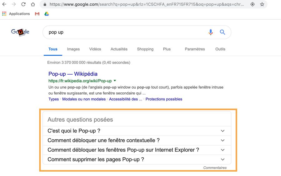 supprimer-popup-resultats-SERP-Google