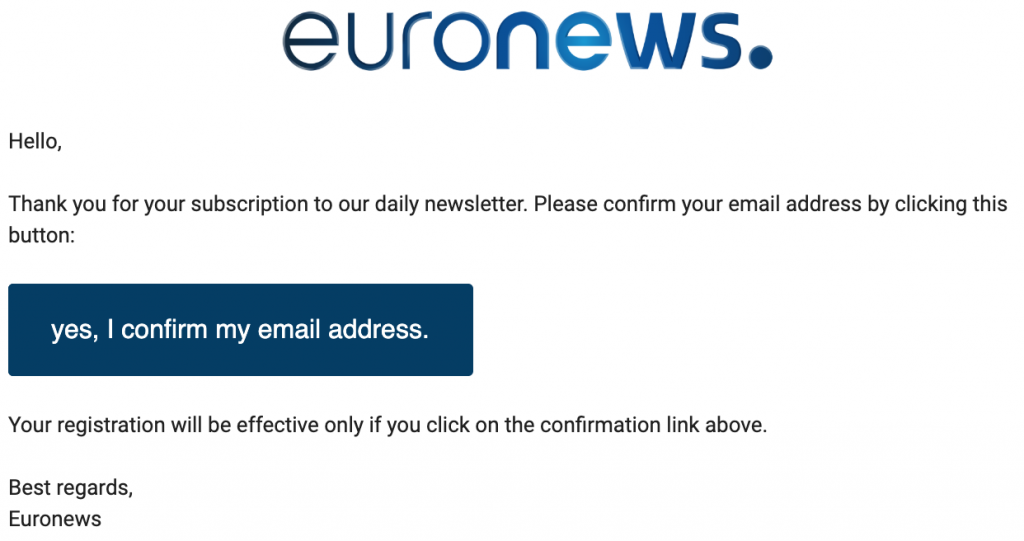 double-optin-email-euronews