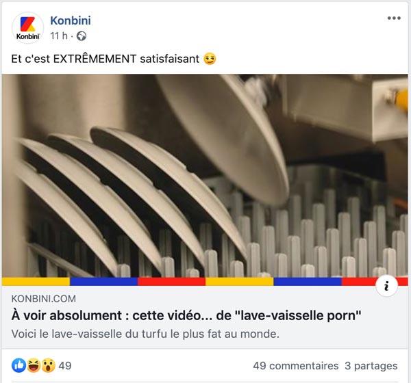 piegeaclic-facebook-kombini