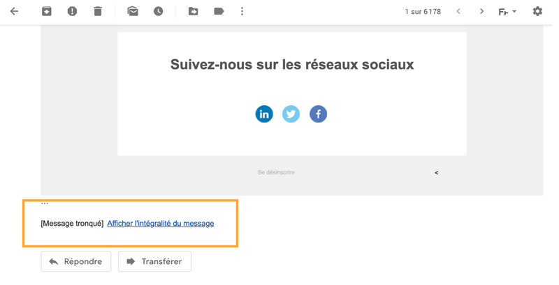 exemple-email-tronqué-gmail