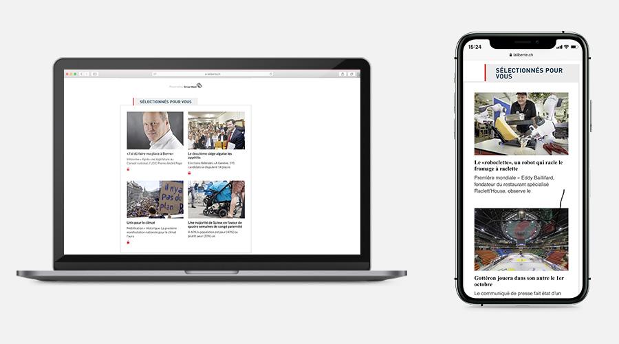 recommandation-de-contenu-mobilefriendly