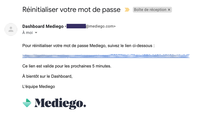 exemple-email-transactionnel-reinitialiser-MDP